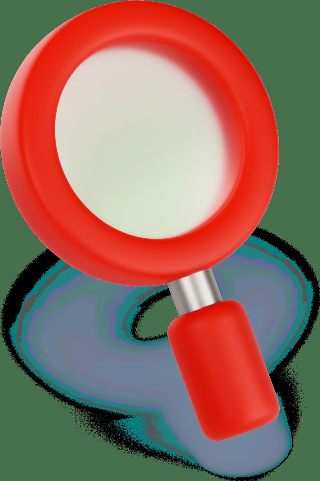 Marketing en buscador para empresas - Agencia Domotics Ads