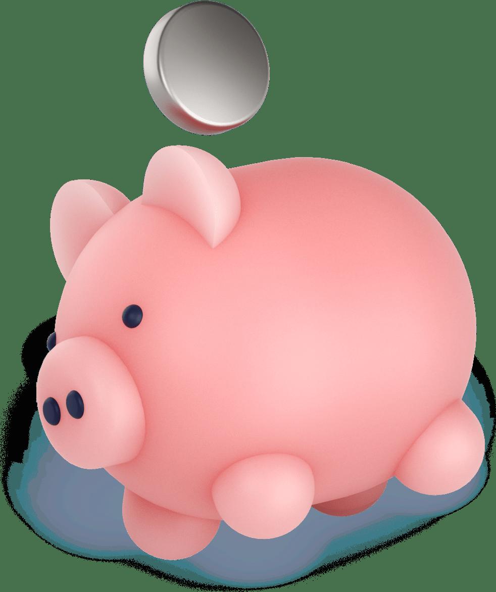 Poca inversión - Servicios de marketing digital